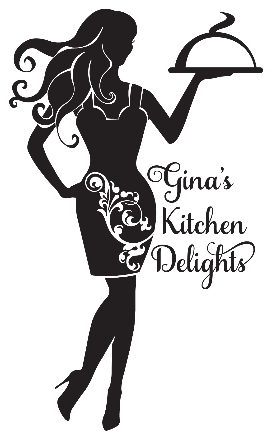 Gina s kitchen delights our products are gluten and for Gina s italian kitchen